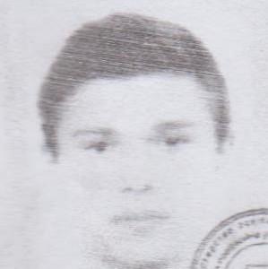 Могутов