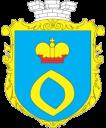 Coat_of_Olexandria_Rivnenska_oblast