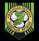 Рівненська обласна федерація футболу
