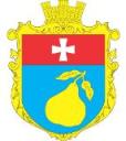 Сторінка футбольного клубу «Переможець» (Грушвиця)