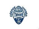 Сторінка футбольного клубу «Тинне» (Вересневе)