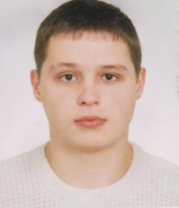 2_Цибульський Ростислав