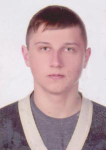 левицький