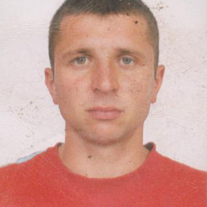 мельниченко В
