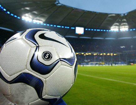 Зміни до правил гри в футбол від ФІФА