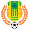 Сторінка футбольного клубу «Рачин-Колос» (чемпіонат Дубенського району з футболу)