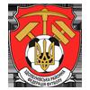 Здолбунівська районна федерація футболу
