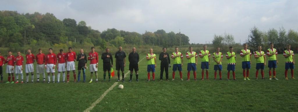 bezkompromisnist-rajonnyh-futbolistiv2
