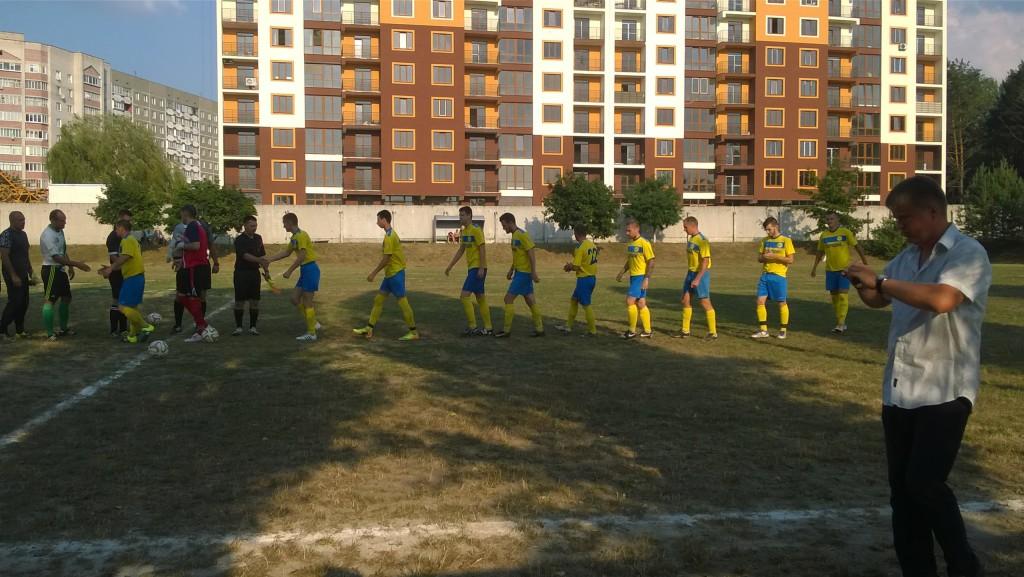 zaborolske-prodtorgobladnannya-peremozhets-oblasnoyi-ligy-chempioniv