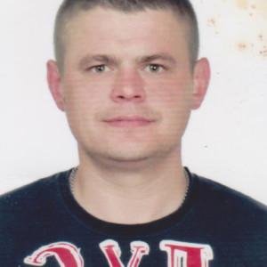 matvijchuk