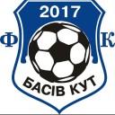 ФК Басів Кут
