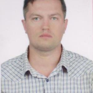 Васькевич