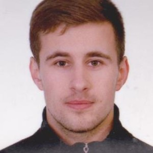 Лукянчук