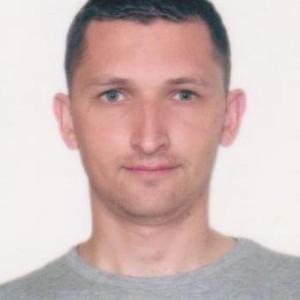 Лупенко
