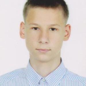 Пашковський