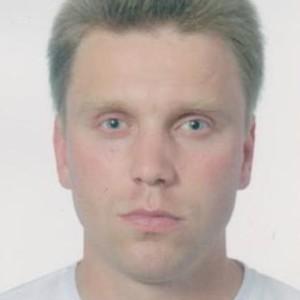 Касянчук