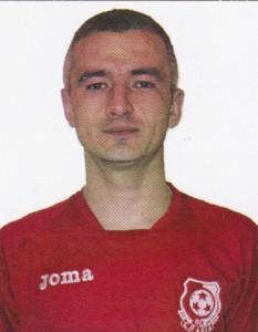 11_volodmyr-momotok-233x300