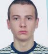 козирев