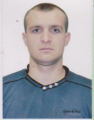 Степчук