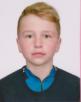 лисченко