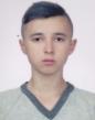 осипчук