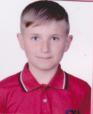 самков
