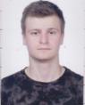 делейчук